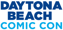 Daytona Beach Comic Convention